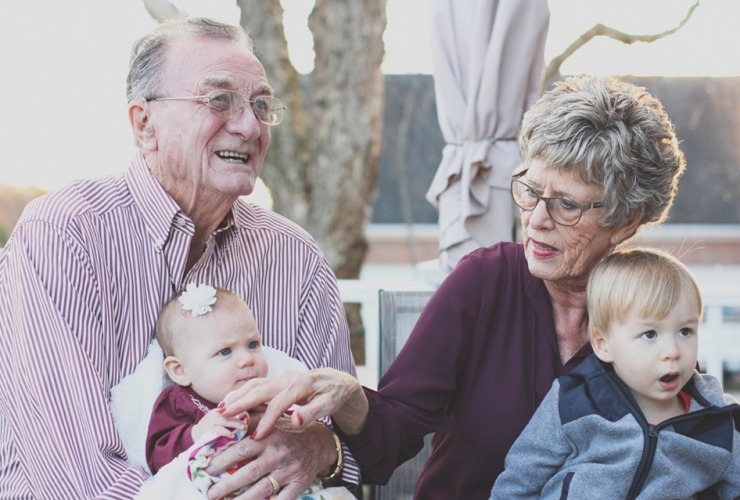 Finding the best rehabilitation options in Eastern Pennsylvania for elderly after a hospital stay