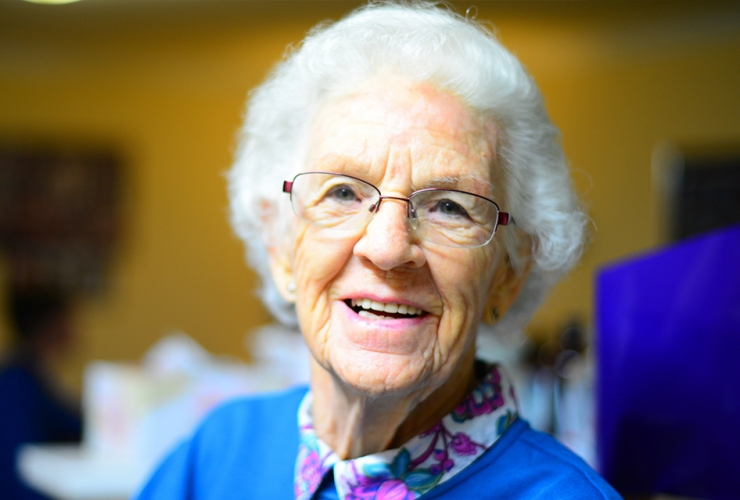 Understanding Your Options for Dementia Care in Eastern Pennsylvania