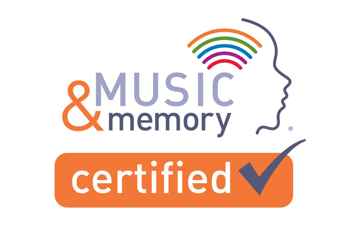 Introducing Music & Memory
