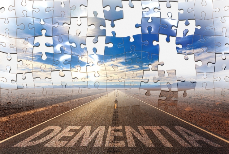 Enhancing the life of Persons with Dementia