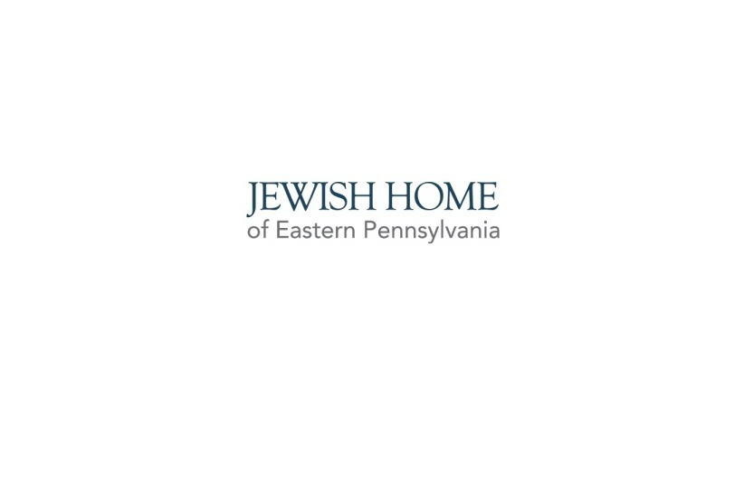 A Letter to Families and Friends of The Jewish Home of Eastern Pennsylvania