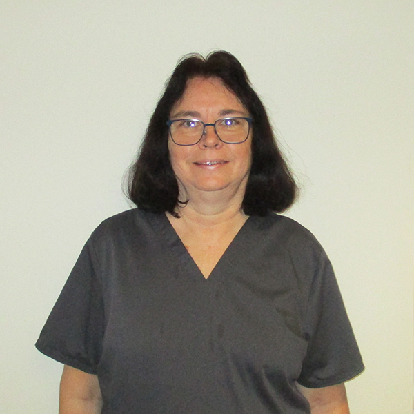 Cheryl Williams, LPN