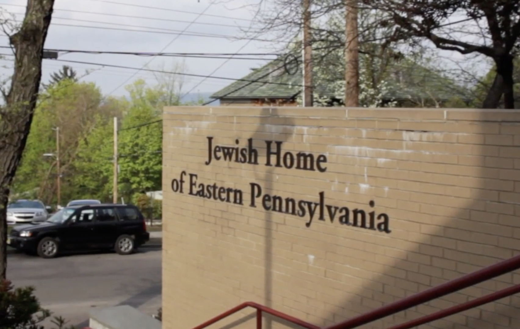 Blog: Jewish Home of Eastern Pennsylvania Offers Exceptional Specialized Support for Memory Care